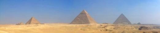 piramidesegipte